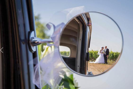reportage mariage Tours
