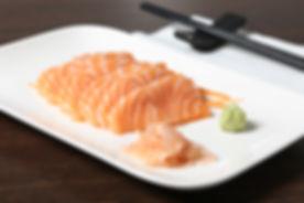 photo culinaire, plat restaurant