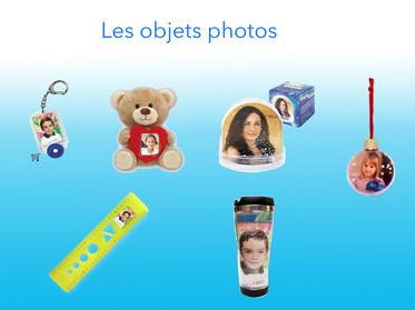 Visuel Objets photos.jpg