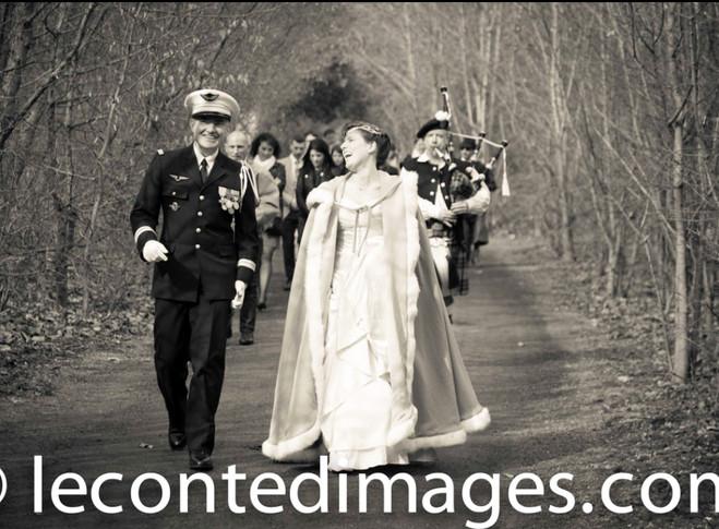 reportage mariage indre et loire