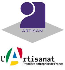 logo-artisan-artisanat.jpg