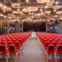 Salle de spectacle -Casino La Roche Posay