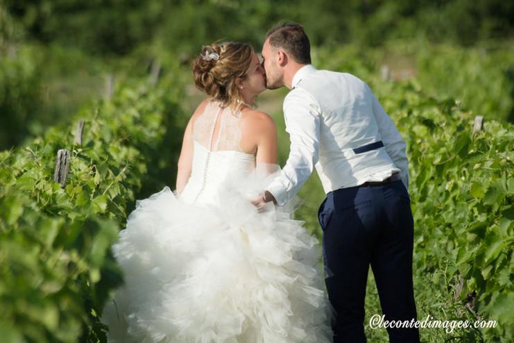 photograhie mariage couple