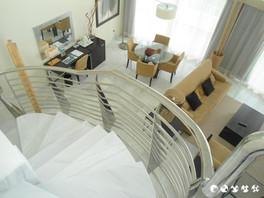 hotel-senator-banus-habitacion-1717c28.j