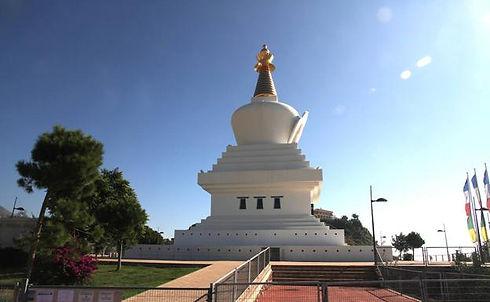 20121008_stupa_benalmadena-koZH-U5011530