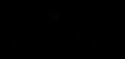 crowne-plaza_logo.png