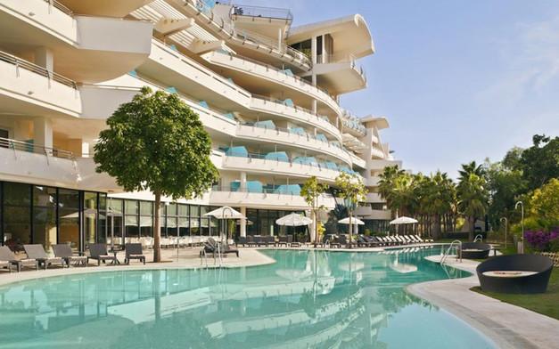hotel-senator-banus-exterior-4064003.jpg
