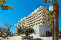 amare-marbella-instalaciones-fachada-556