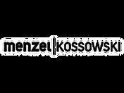 menzel_kossowsk2i.png