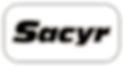 sacyr-01.png