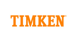 Timken web