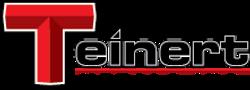 Teinert logo