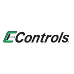 econtrols-squarelogo-1447675310681