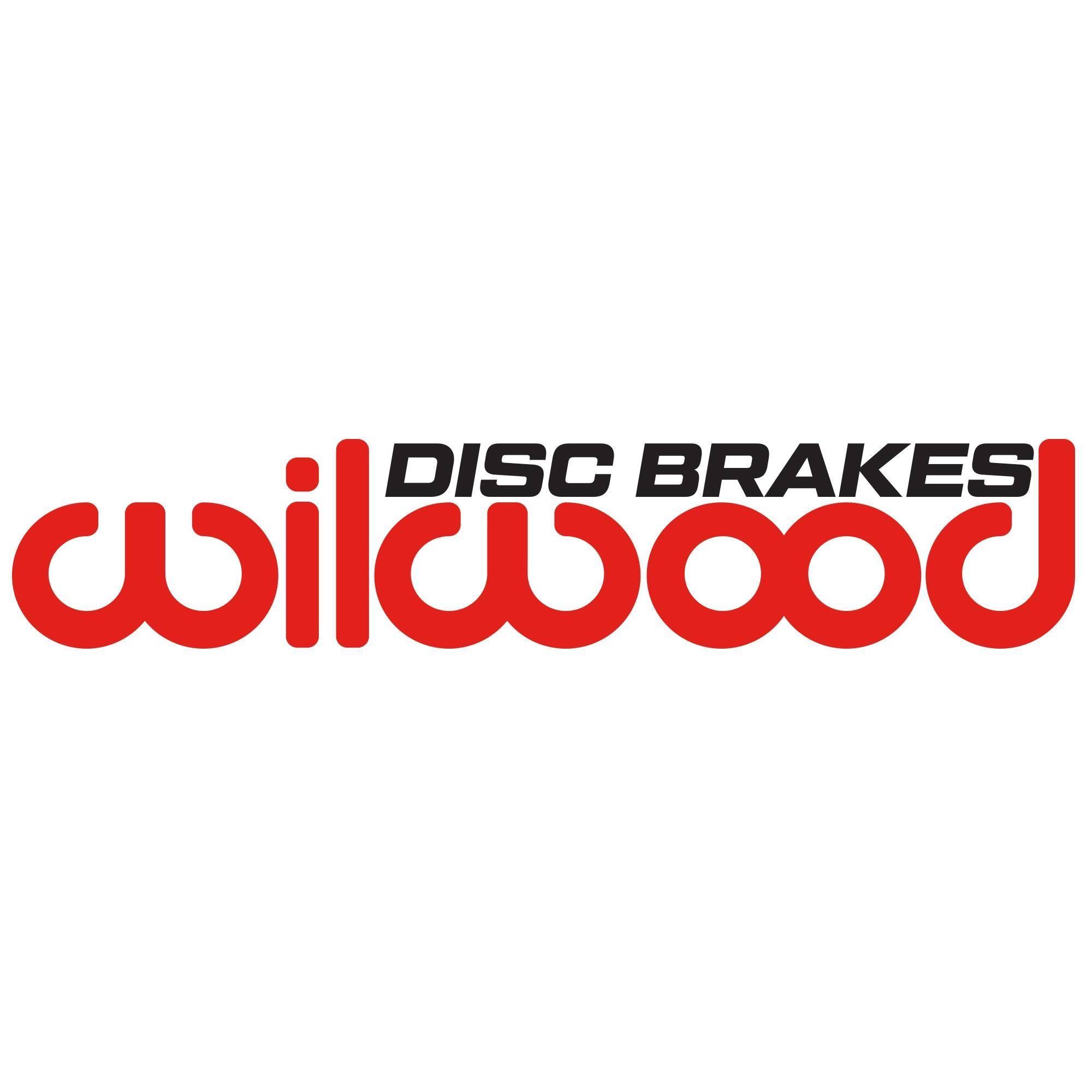 Wilwood-logo