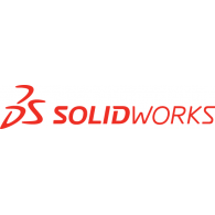 solidworks_0