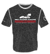 Website%2520gray%2520shirt_edited_edited