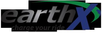 EarthX.Logo_