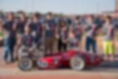 TTU Team Photo.jpg