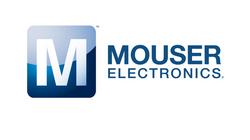 Mouser_Logo.5e389ae585fc6