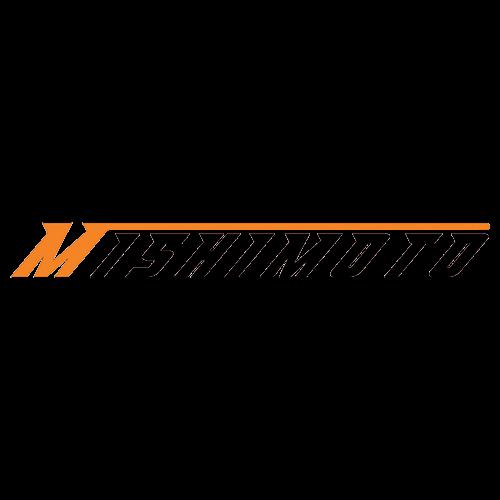 bmw-m3-logo-png-3