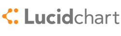 Lucidchart-Logo-1