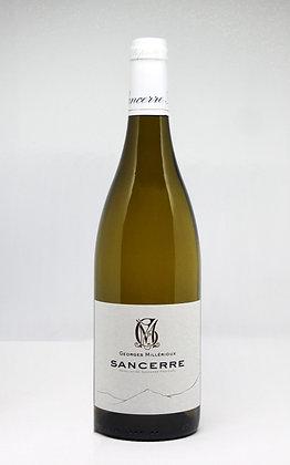 Domaine Georges Millérioux & Fils, Sancerre