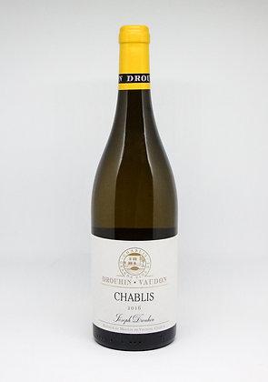 Chablis Drouhin Vaudon