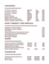 Snímek obrazovky 2020-04-02 v21.07.05.p