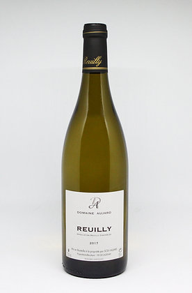 "Domaine  Aujard ""REUILLY"""