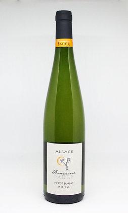 Domaine Bader - Pinot Blanc