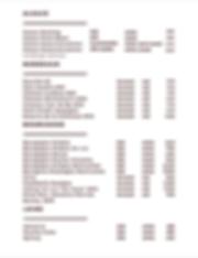 Snímek obrazovky 2020-04-02 v21.07.27.p