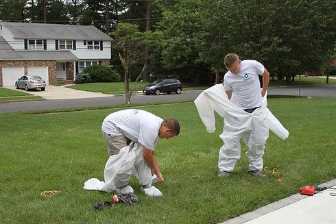 Biohazard Cleanup Franchise Tallahassee Florida.JPG