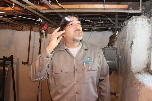 Mold Inspection Franchise Pensacola Florida.JPG