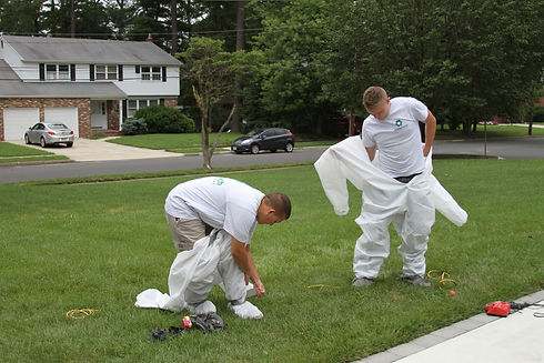 Biohazard Cleanup Franchise Panama City Florida.JPG