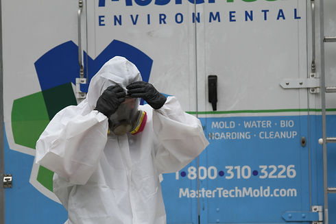 Mold Removal Franchisee Tallahassee.JPG