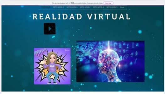 REalidad Virtual.png