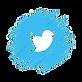 descarga__3_-removebg-preview.png