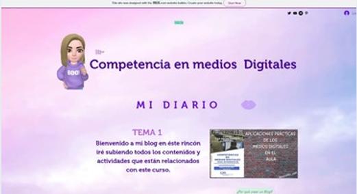 Contenidos digitales.png