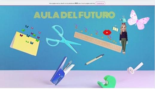 Web Aula de futuro.png
