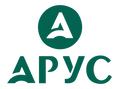 arus_logo.png