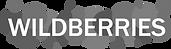 wilberries-logo_edited.png