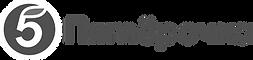 logo-pyatyorochka_edited.png
