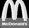 McDonalds%20log_edited.png