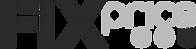logo-fix-price_edited.png
