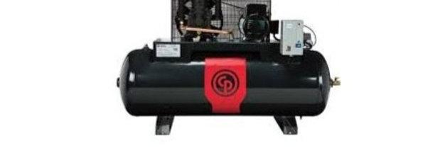 Compresor  eléctrico RCP-381HS 5HP