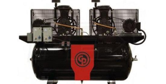 Compresor RCP-10123D 10HP