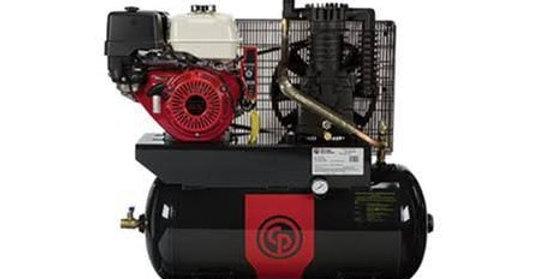 Compresor RCP-1130G