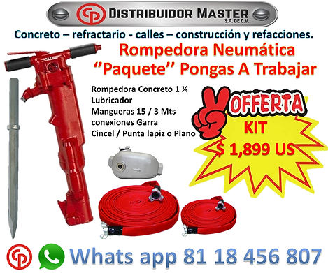 ROMPEDORA KIT CLASICO.jpg