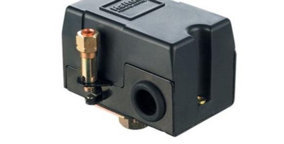 Switch de presión para compresores