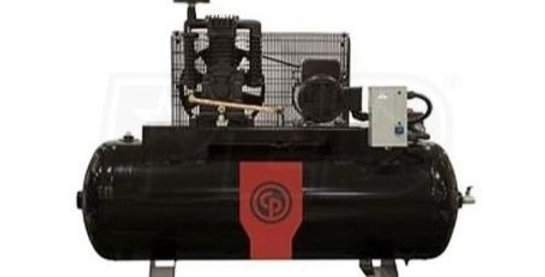 Compresor RCP-583H 5 HP